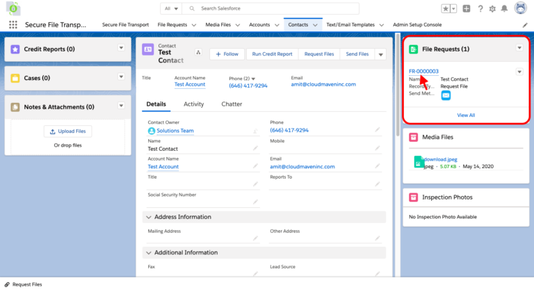 Cloud Services - Screenshot-2020-05-14-at-7.16.14-PM-768x420-1