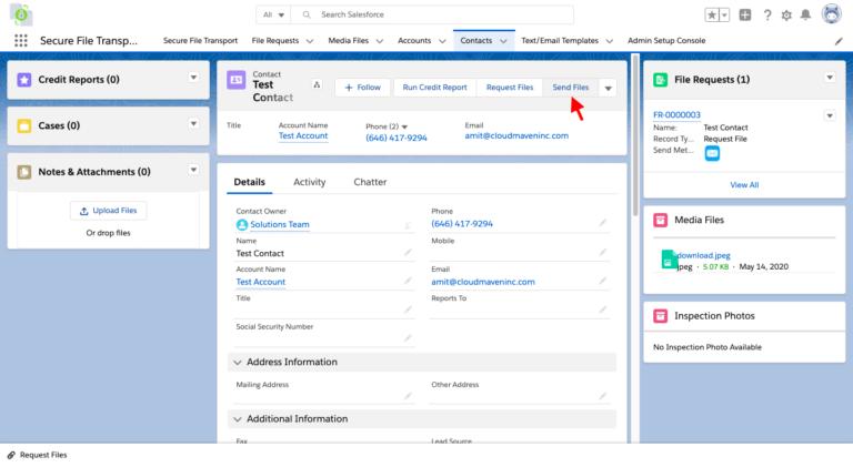 Cloud Services - Screenshot-2020-05-14-at-7.27.51-PM-768x421-1