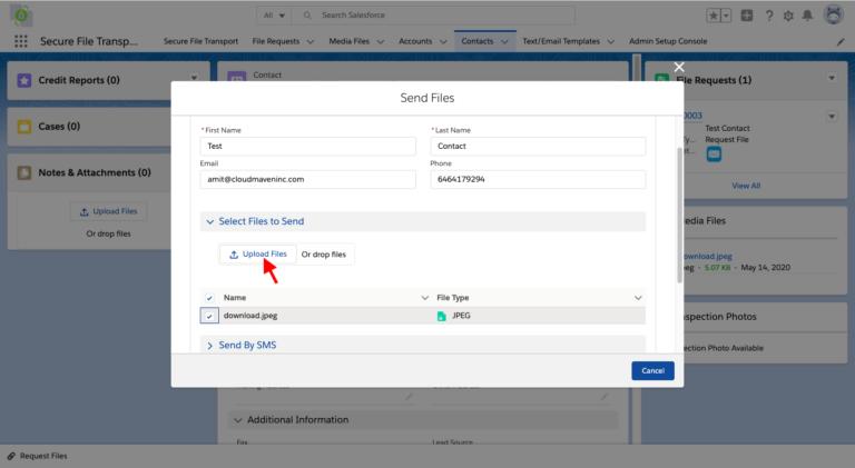 Cloud Services - Screenshot-2020-05-14-at-7.29.19-PM-768x421-1