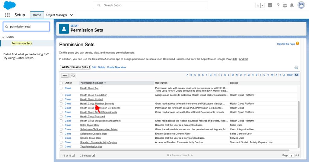 Cloud Services - Screenshot-2020-04-24-at-1.04.28-PM-1024x536-1