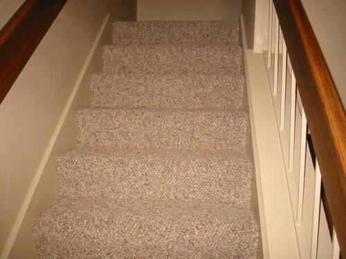 Phoenix Carpet Store Sales