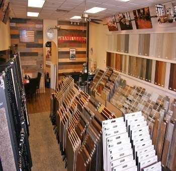 Brandi Discount Carpet Stores in Sun City