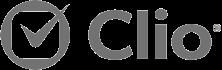 Fidu integrates with Clio