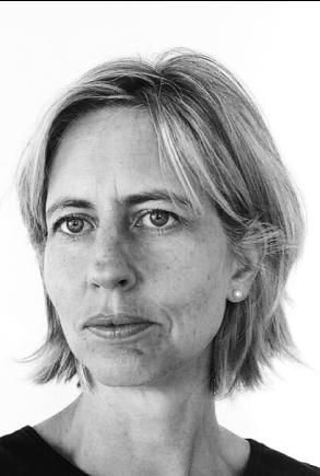 Dr. Monique Anderson