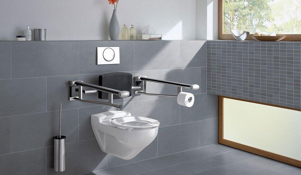barrierefreie Toilette.jpg