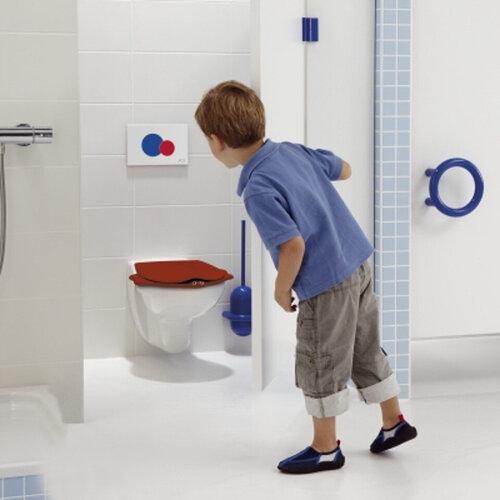 Toilette+rot.jpg