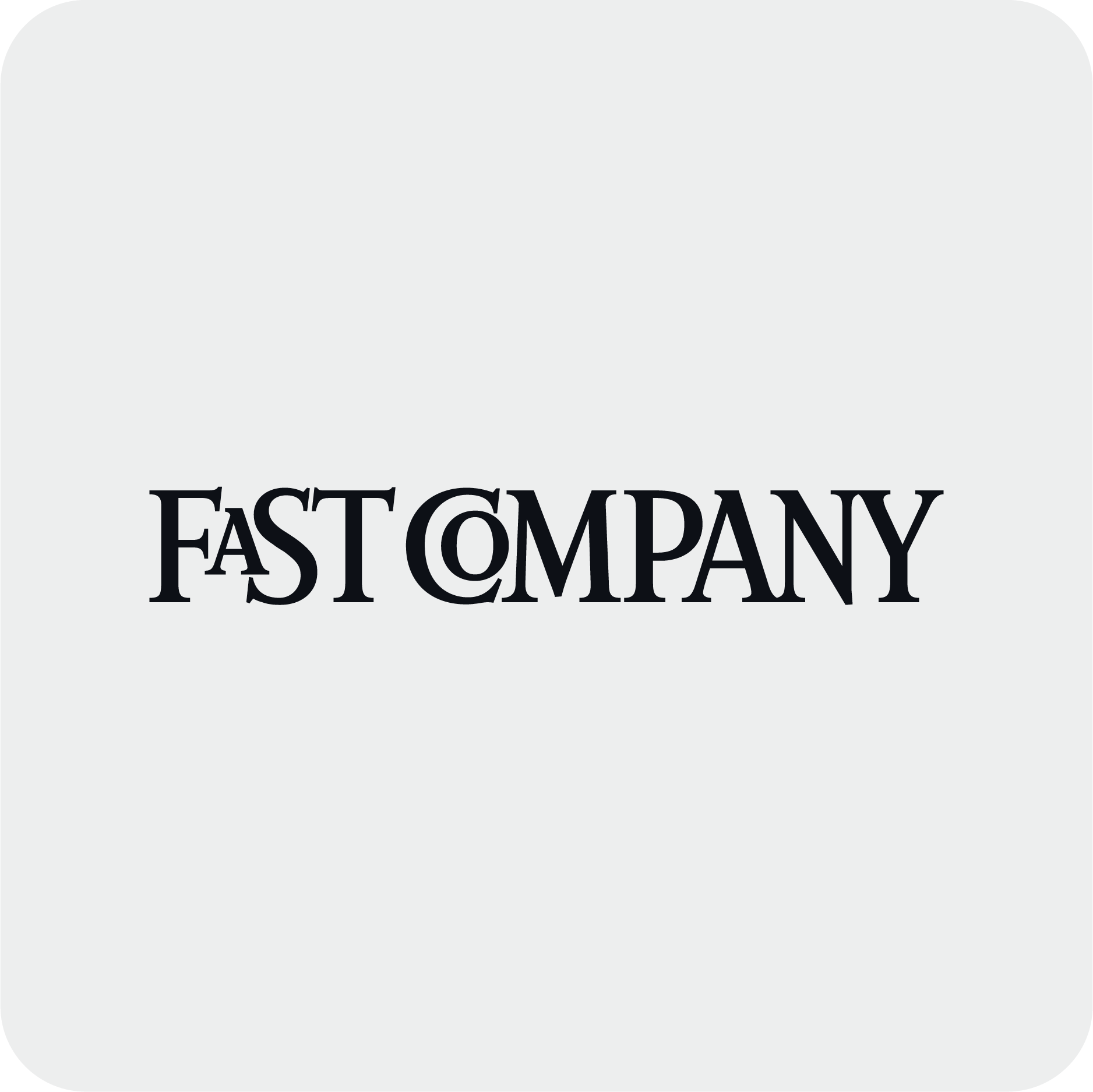 Post Company Logo