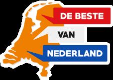 De beste dansschool van nederland.