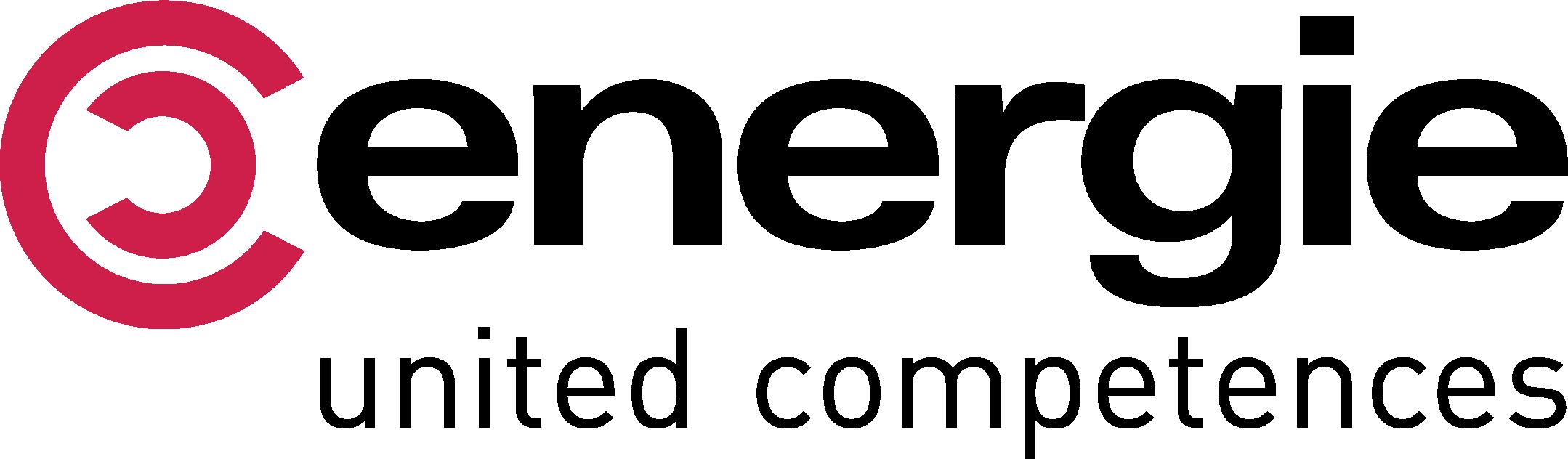 CC Energie logo