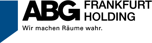 ABG Frankfurt Holding logo