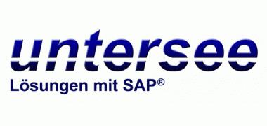 Untersee logo