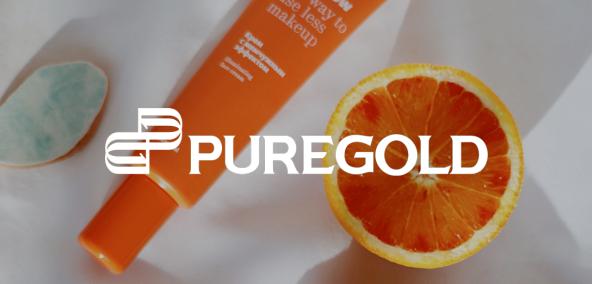 Puregold Philippines voucher from elsa.care app