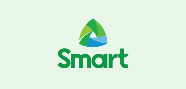 Smart mobile load Philippines voucher from elsa.care app