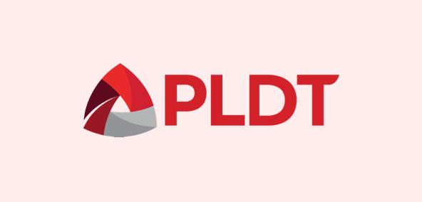PLTD mobile load Philippines voucher from elsa.care app