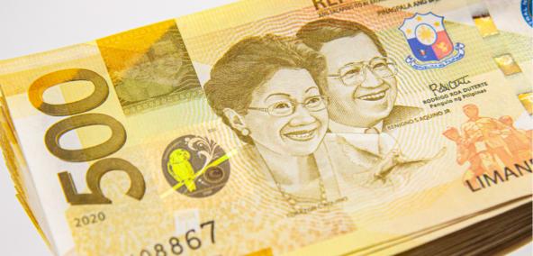 Money transfer Philippines from elsa.care app