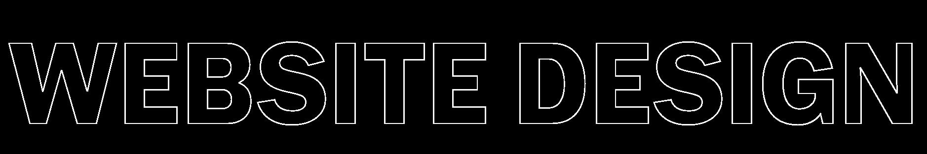 Naetur Website Design Banner
