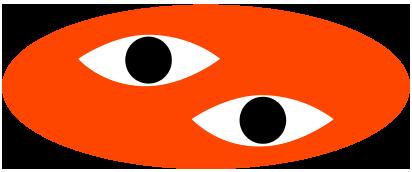 gotzha