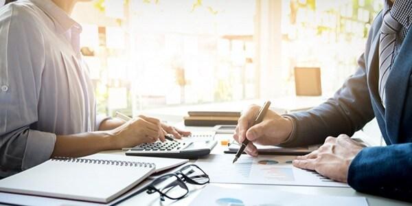Porquê contratar um escritório de contabilidade