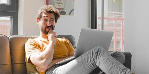 Posso transformar Empresário Individual em MEI? Saiba como fazer isso em um passo a passo descomplicado