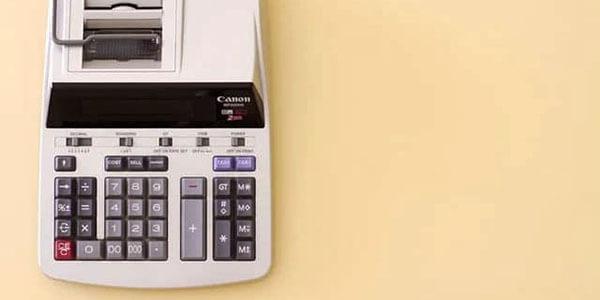 Empresa do Simples Nacional precisa de contador? Explicação + vantagens