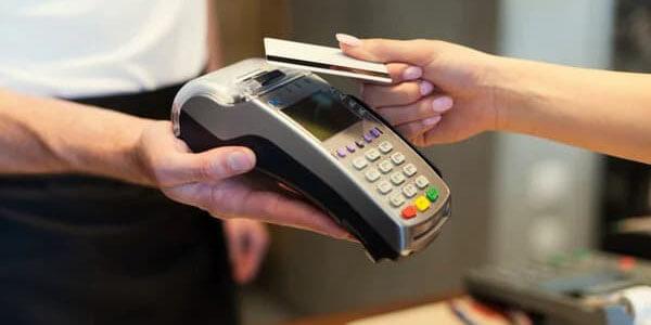 Qual o melhor cartão de crédito para MEI? 5 melhores para escolher