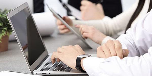 Contabilidade online funciona? + vantagens e desvantagens