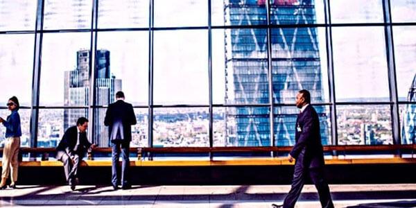 Como abrir uma empresa com agilidade e segurança