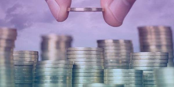 Aumentar seus lucros com Cartão de Crédito, Financiamentos e Empréstimos