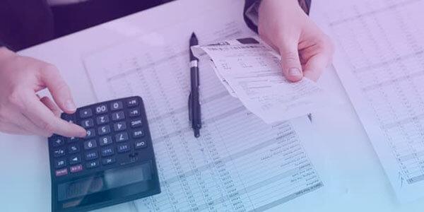 O mercado de prestação de serviços no Brasil: vale a pena investir?