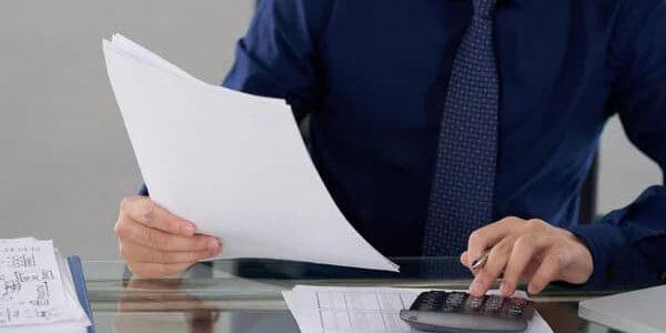 Contabilidade online para lucro real: gestão tributária + efetiva