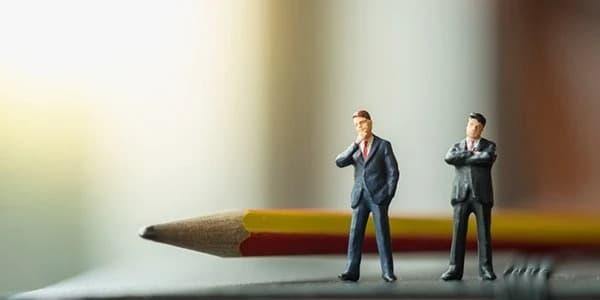 Posso mudar de contador? Descubra como proceder na transição de responsabilidade da gestão contábil da sua empresa