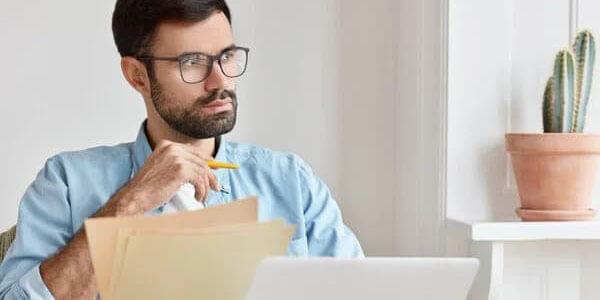 PJ precisa de contador? Entenda quando contratar a contabilidade é uma opção e quando é uma obrigação!