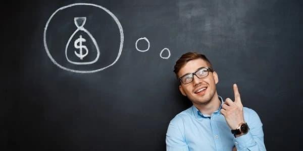 Como funciona a contabilidade online para Lucro Presumido?