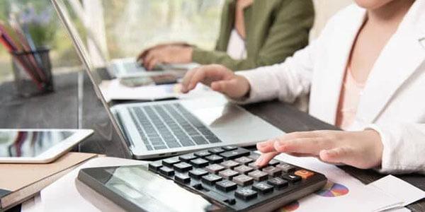 Como mudar de contador? 5 passos para fazer a transição