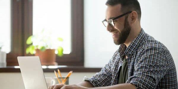 Quero abrir uma empresa online: como devo fazer?
