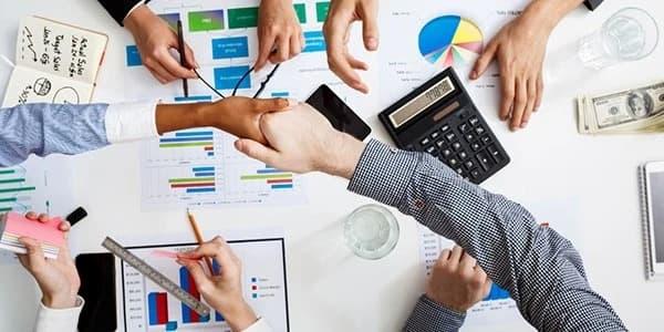 Documentos para mudar de contador: descubra quais você deve reunir para fazer uma transição adequada e eficaz