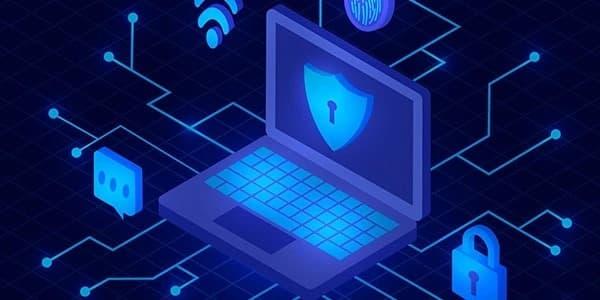 Contabilidade online é seguro? 5 motivos que vão te convencer de que essa modalidade é confiável e pode beneficiar sua empresa