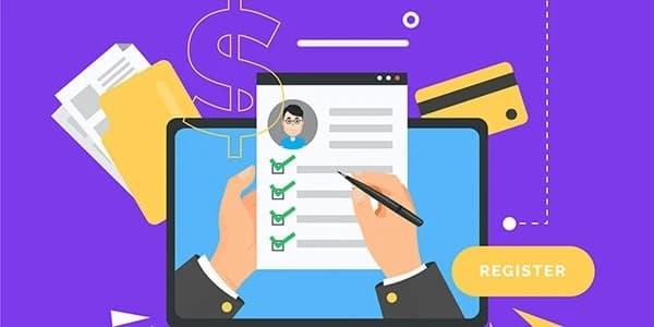 Contabilidade online x contabilidade digital: descubra a diferença e avalie qual atende melhor a sua empresa