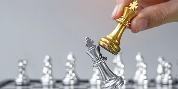 Planejamento estratégico para microempresa: como fazer?