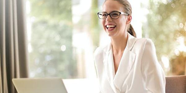 Como montar meu primeiro negócio? As 9 melhores dicas!