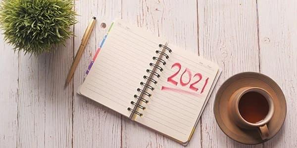 MEI 2021: o que muda para os MEIs no ano que vem? + dicas