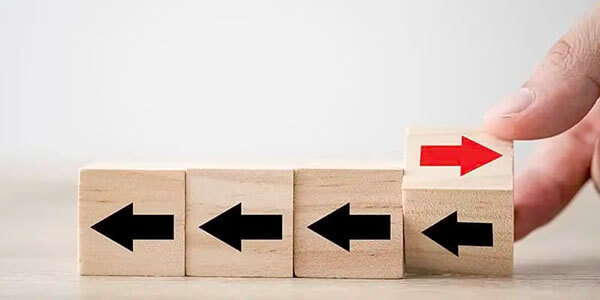 Passo a passo: como mudar MEI para EIRELI em 6 passos