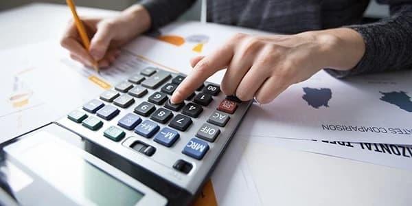 5 dicas de como fazer um orçamento de prestação de serviço