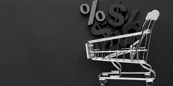 Passo a passo: como fazer preço de venda em 7 etapas