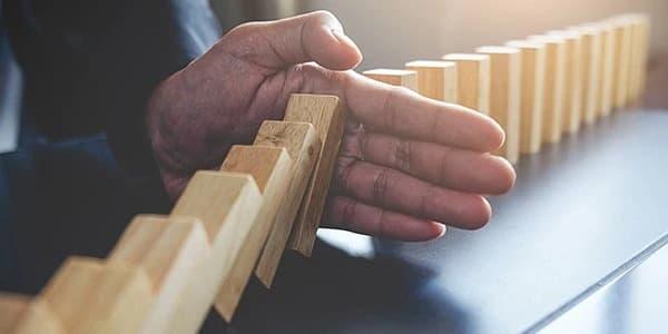 13 dicas de como sair da crise financeira empresarial