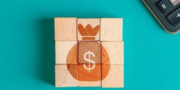 Planejamento financeiro para MEI: 7 dicas de como traçar o melhor caminho para garantir a sustentabilidade financeira do seu negócio