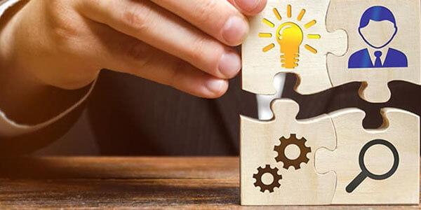 8 dicas de marketing para varejo para usar na sua empresa