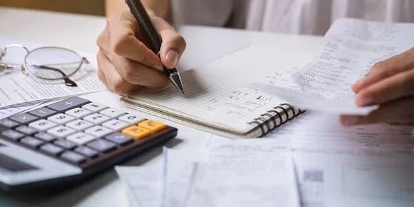 Como fazer controle de notas fiscais: 9 dicas essenciais para implementar na sua empresa