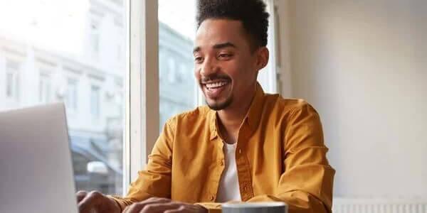 12 ideias para aumentar as vendas da sua empresa e fazer seus resultados comerciais decolarem