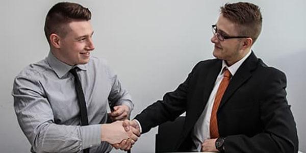 10 dicas para ser um bom vendedor e impressionar os clientes